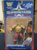 superstars series shawn michaels heartbreak wrestling