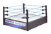 smackdown superstar ring world wrestling entertainment