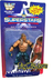 superstars wrestling action figure shawn michaels