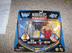 managers series blacklundsultan jakks pacific backlund