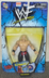 slammers shawn michaels action figure