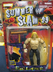summer slam loaded jakks wrestling action