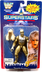 goldust wrestling figure poseable action bone