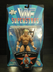 superstars series sycho wrestling figure