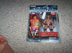 wrestle mania superstars series venis action