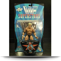 Wwe Wwf Superstars Series 5
