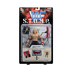 series zone brian pillman action figure