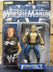 wrestle mania signature series hunter hearst-helmsley