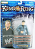 king ring shane mahon action figure