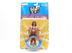 special edition series jakks pacific figure