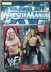 wrestlemania superstars series edge wrestling jakks