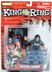 king ring break down house x-pac