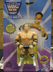 wrestling superstars bend-ems figure series rocky