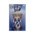 signature series billy gunn action figure