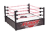 superstar ring world wrestling entertainment kids