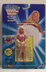 wrestling superstars bend-ems figure series sunny