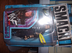 smackdown series undertaker limited edition unforgiven