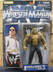 wrestle mania signature series rocky maivia